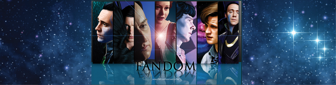 What is Crowdfunding and Fandom?