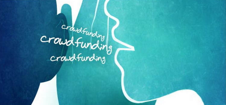 Crowdfunding, Fandom, and the Future